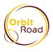 Orbitroad Technologies